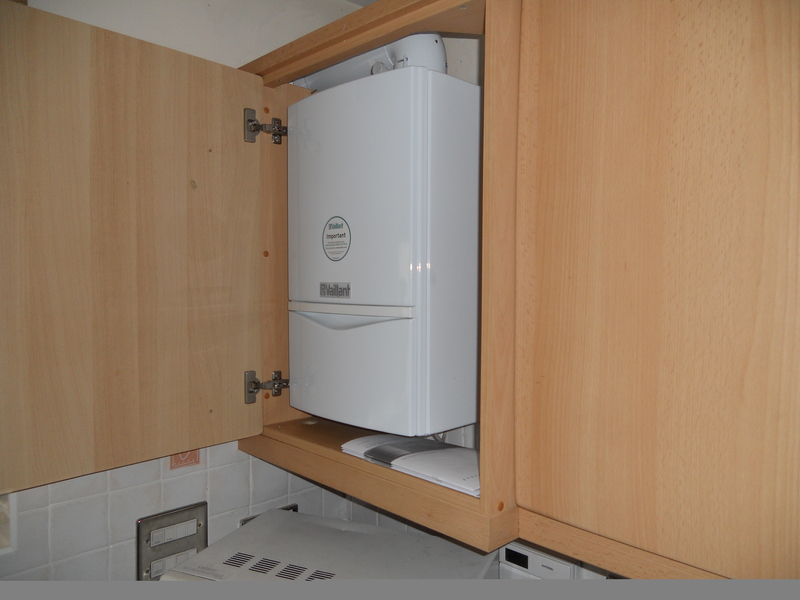 gallery h2o plumbers and electricians in hampshire